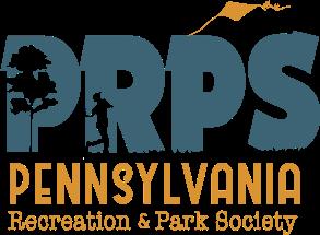 Pennsylvania Recreation and Park Society