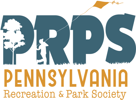 Pennsylvania Recreation and Park Society
