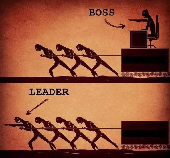 Bossleader2
