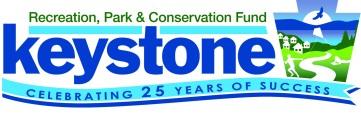 keystone_logo_revise