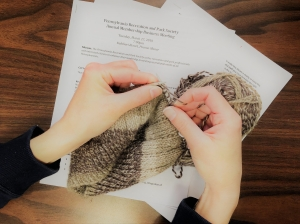 knitblogimage