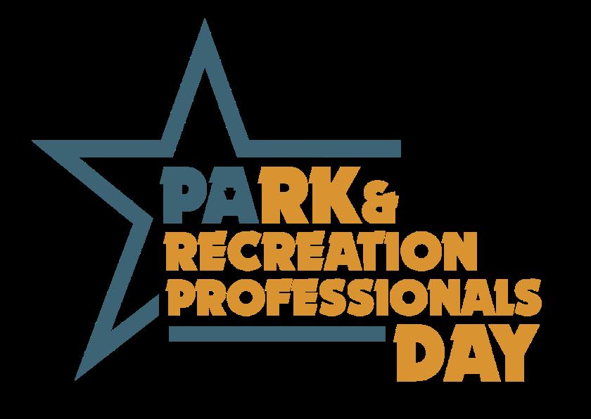 PRPS_Park&Recreation_ProfessionalsDay